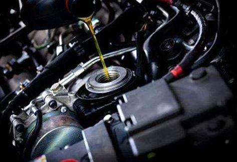 汽车润滑油常见问题你都了解吗?