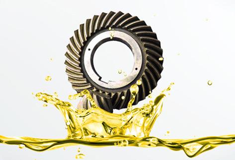 汽车用什么级别的机油比较好, 如何看懂汽车机油标?